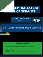 UT-1_CONCEP_GRALES