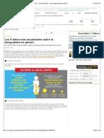 ARTICULO_Los_8_datos_mas_impactantes_sobre_la_desigualdad_de_genero.pdf