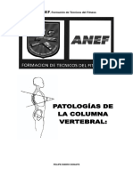 EJERCICIOS PARA ESCOLIOSIS.pdf