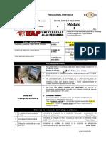 Ta-2-2002-20114 Psicología Del Aprendizaje