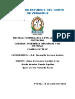 FRANCELIA.docx