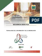 21139970-Manual-de-TIC