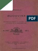 Ion Dragoslav - Bucovina.pdf