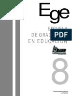 Complementaria 2_Procesos de interaccion comunicativa_investigacion.pdf