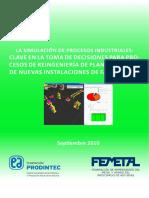 252221988-Simulacion-Procesos-Industriales.pdf