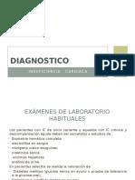 Diagnostico IC