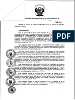 PROGRAMA NACIONAL DE CIENCIA, DESARROLLO TECNOLÓGICO E INNOVACIÓN EN ACUICULTURA (C+DT+i)