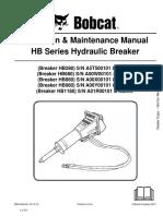 Breaker-HB Series 6904104 EnUS Om 10-15 (1)