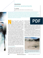 Nature-Life in extreme environments.pdf