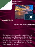 Presentacion COOPERATIVAS.pptx