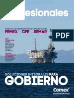 soluciones_05.pdf