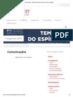 Comunicações - SOTER _ Sociedade de Teologia e Ciência da Religião.pdf