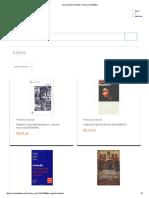 Livros Quentin Skinner _ Preços No Bondfaro