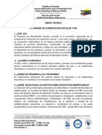 ANEXOTECNI24ICBF.pdf