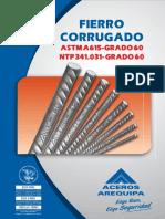 Aceros Arequipa.pdf