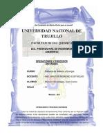 56229641-Operaciones-y-Procesos-Unitarios (1).pdf