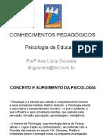 psicologiadaeducao25-06-11-110625155656-phpapp01