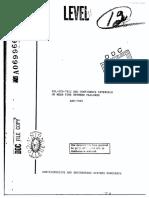 a069966.pdf