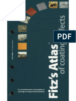 fitzsatlas-141206160329-conversion-gate01.pdf