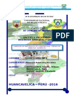 quimica imforme 1.docx