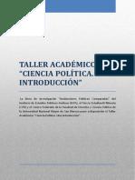 Taller de Intro a CP_syllabus