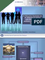 bblosgexpoviernes1-100212080518-phpapp02