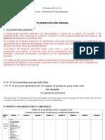 Planificacic3b3n Anual (1)