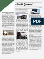 siqueirosn-saudijournalnewspaper  1