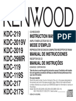 Manual-KDC-217.pdf