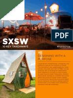 sxsw2016takeaways-160318195519