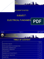 Cables.ppt