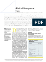 9.Diagnosis and Initial  management of Dysmenorrhea.pdf