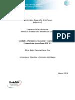 U3_EA (1)