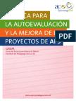 rubrica para proyectos educ.pdf
