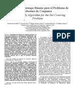 Algoritmo-Luci+®rnaga-Binario-para-el-Problema-de-Cobertura-de-Conjuntos