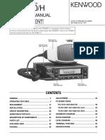 tk880.pdf