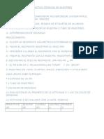 PRÁCTICO TÉCNICAS DE MUESTREO.docx