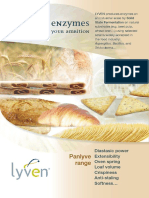 brochure product panlyve w.pdf