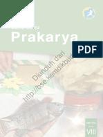 Prakarya (Buku Guru) (3)