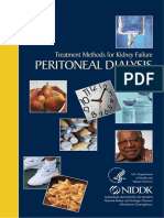 Peritoneal 508
