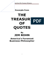 TheTreasuryOfQuotes-JimRohn