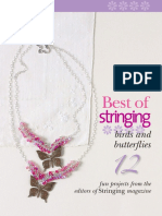 Best_of_Stringing_Birds_and_Butterflies.pdf