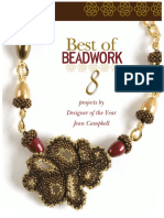 best+of+beadwork+8+projects+by+designer+of+the+year+Jean+Campbell.pdf
