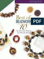 best+of+beadwork+10+custom+cool+projects+by+melinda+barta.pdf