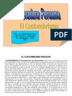 elcostumbrismoperuano2011-110812152331-phpapp01.doc