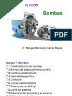 Unidad 7 Bombas (2)