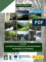 programa_jornadas (2)