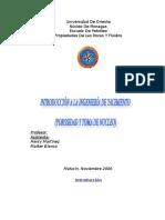 73959136-Intrproduccion-a-la-Ing-de-Yacimientos-y-Porosidad.doc