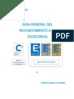 Doc1 Guia General Recon Excelencia v1.1