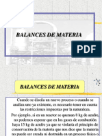 Balances_jlze.pdf